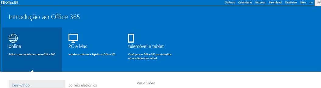 OneDrive_1_DepoisDeEntrar_70Perc