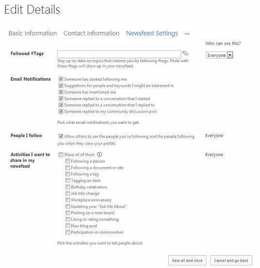 OneDrive_3.1_PersonalDetails_70Perc