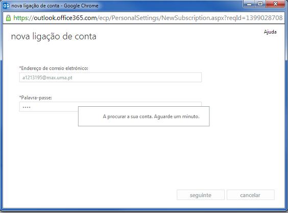 OutLook_4_LigacaoContas_80Perc