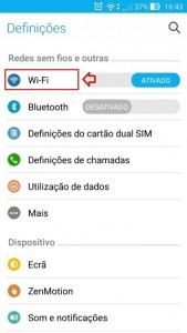 conf.eduroam.Android-1