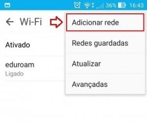 conf.eduroam.Android-3