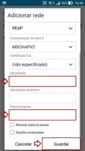 conf.eduroam.Android-5