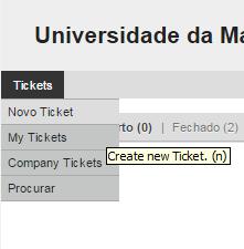 create-new-ticket
