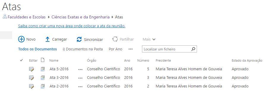 docs_uma_pt_atas_reuniao_01