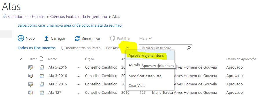 docs_uma_pt_atas_reuniao_03